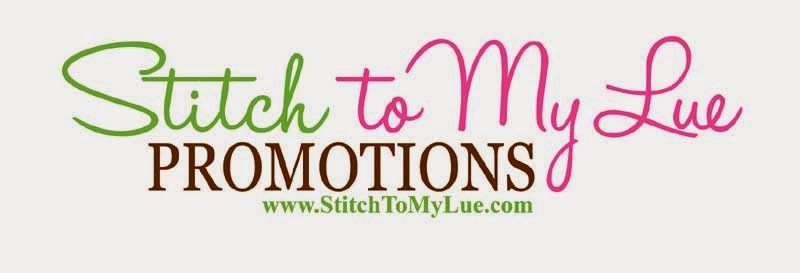 Stitch to My Lue Promotions, LLC