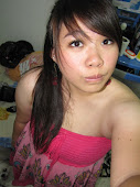 When i was 19~