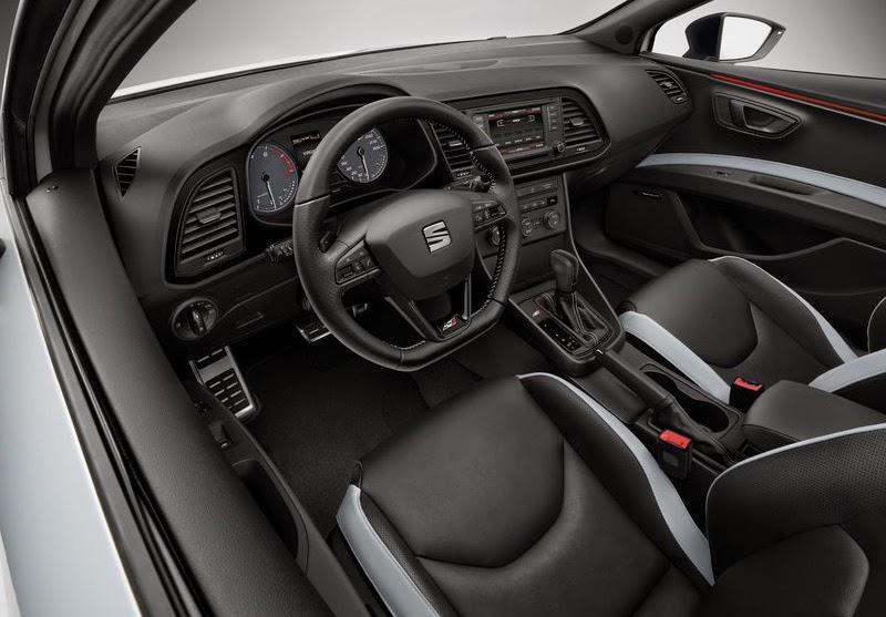 Seat Leon Cupra, 2014, Automotives Review, Luxury Car, Auto Insurance, Car Picture