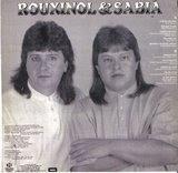 CONTRA-CAPA 4º CD