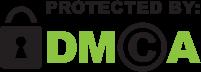 DMCA PROTECT