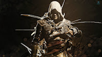 assassin's-creed-iv-black-flag-game-wallpaper-16