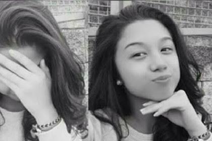 Terungkap Alasan Gadis Remaja Ini Bunuh Diri