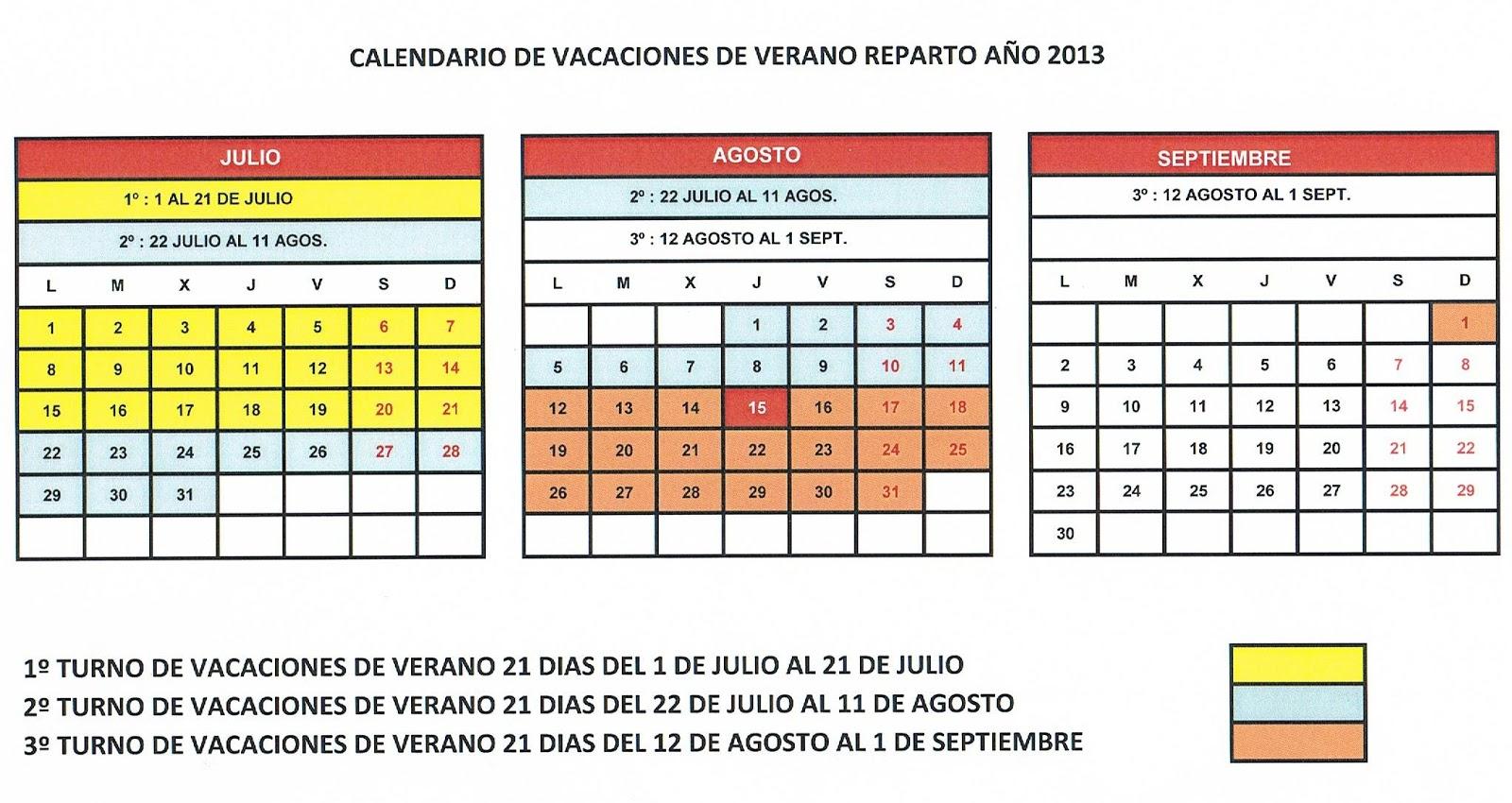 calendario que le queda al madrid