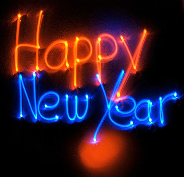 Happy new year animated gif happy new year 2015 happy new year animated gif m4hsunfo