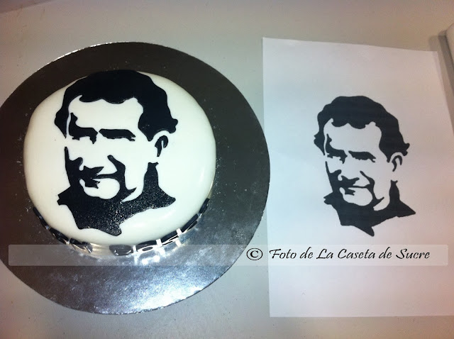 tarta don bosco 1
