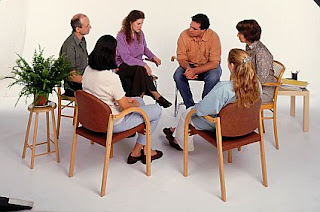 Psicoterapia de Grupos (descarga gratis)