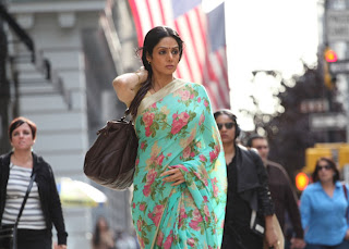 Alai Payuthe Lyrics- English Vinglish Song Lyrics, Sridevi