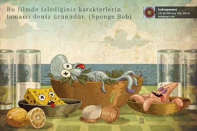 süngerbob-funny-joke-sea-fish
