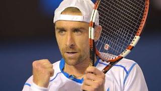 Benjamin Becker tennis atp