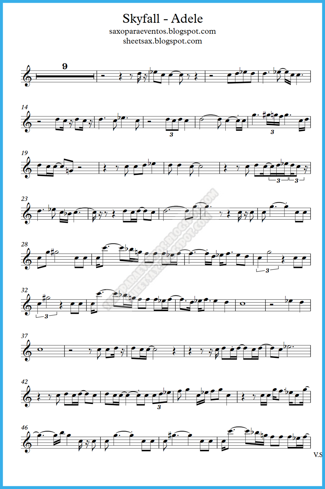 Suzuki Violin Volume  Song List
