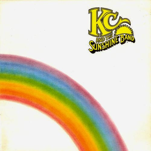 K.C. & The Sunshine Band - (Shake, Shake, Shake) Shake Your Booty song