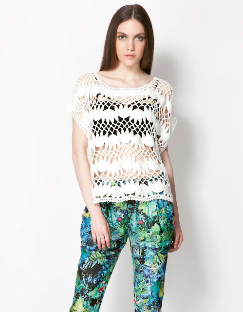 dantelli bluz, beyaz renk, yazlık bluz