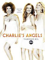 Phim Những Thiên Thần Của Charlie (HD) - Charlie's Angel 2011 Online