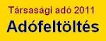 Társasági adó 2011 feltöltés kalkulátor