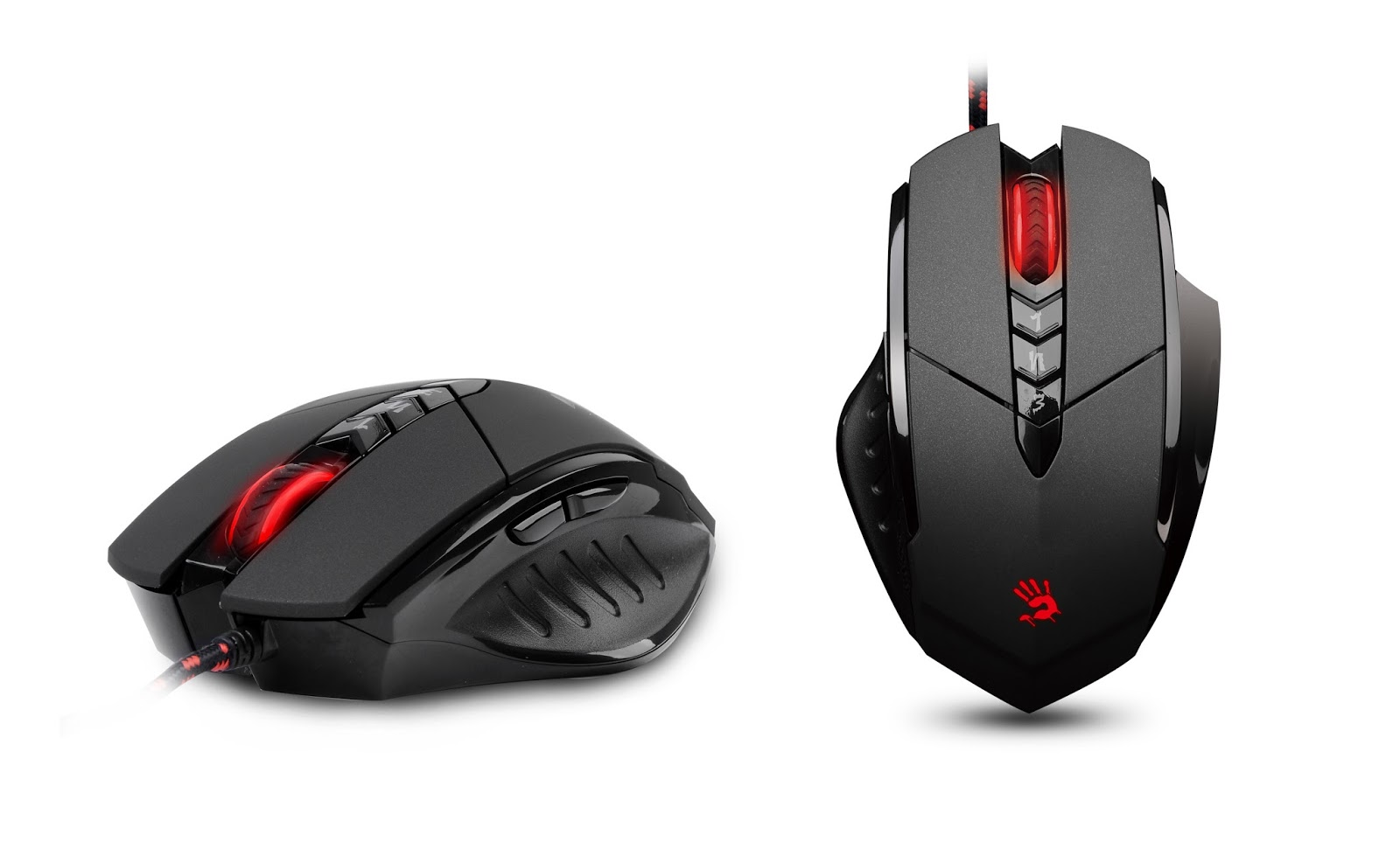 Best FPS Mouse