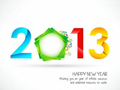 2013 Plis Banget Gue Mohon Sesuatu