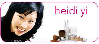 Heidi Yi logo.jpeg