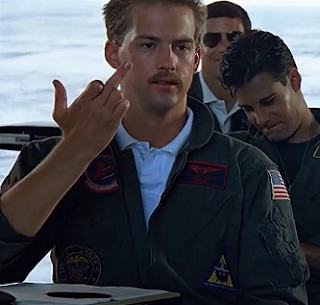 Top+Gun+Anthony+Edwards.png