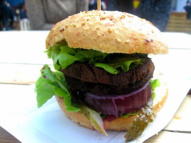 veganza; veganmania; veganmania kraków; weganizm; nova krova; burgery wegańskie