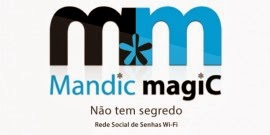 aplicativo-mandic-magic-rede-social-senhas-wifi