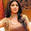 Bollywood actress pics