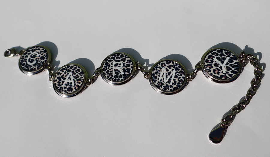 personalized-bracelet