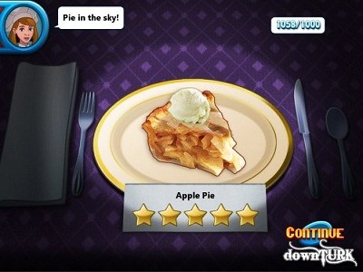 cooking games free download full version for pc