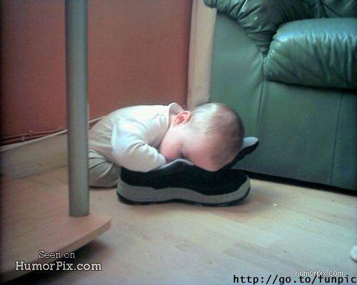 Sudah Cukup Tidur Tapi Masih Ngantuk? Ini Penyebabnya [ www.BlogApaAja.com ]