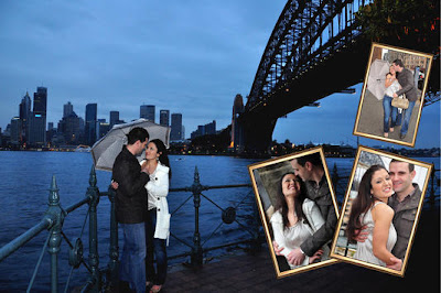 Cheap Wedding Photography In Sydney