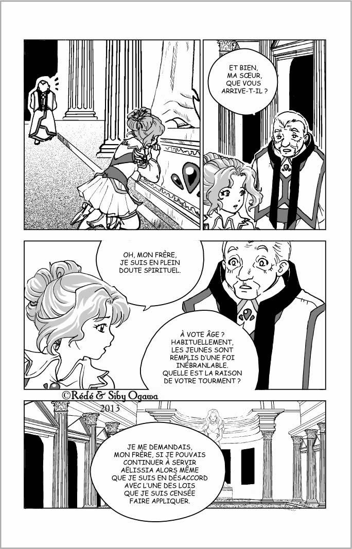 Drielack Legend Drielack+chapitre+003+p02web