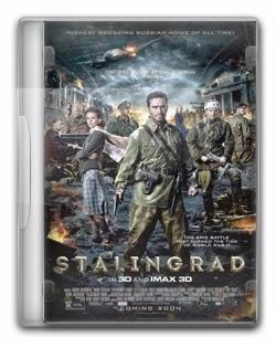 Stalingrado: A Batalha Final Dublado