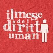 Mese dei Diritti Umani