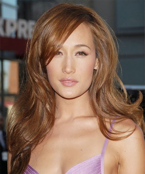Brown Hair Color,dark Golden Brown Hair Color,medium Golden Brown Hair