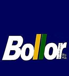 Bollor
