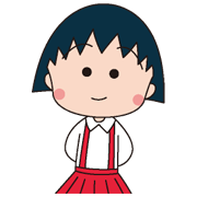 Chibi Maruko Chan: Family Ed.