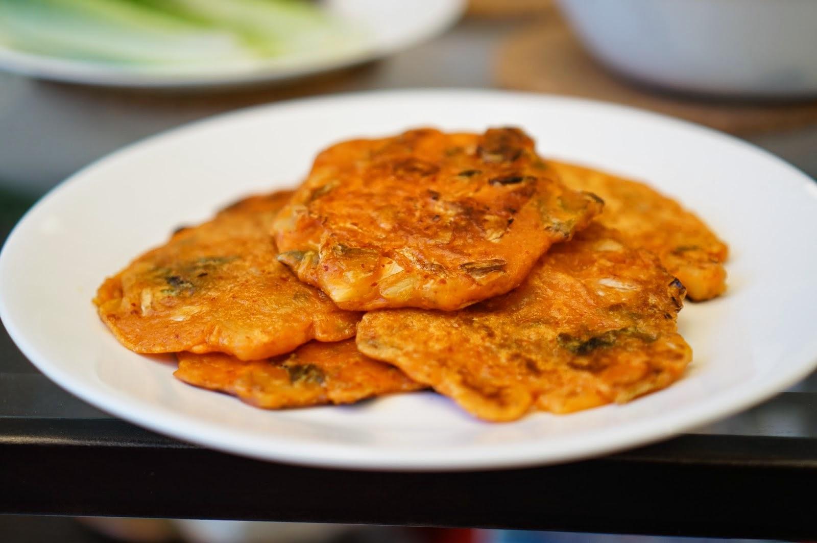 Kogi Bulgogi Korean Cuisine Craving for Seoul Food?