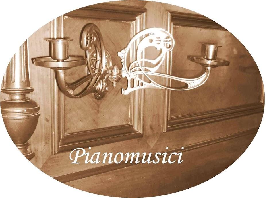 pianomusici