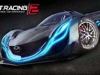GT Racing 2 The Real Car Exp Mod APK