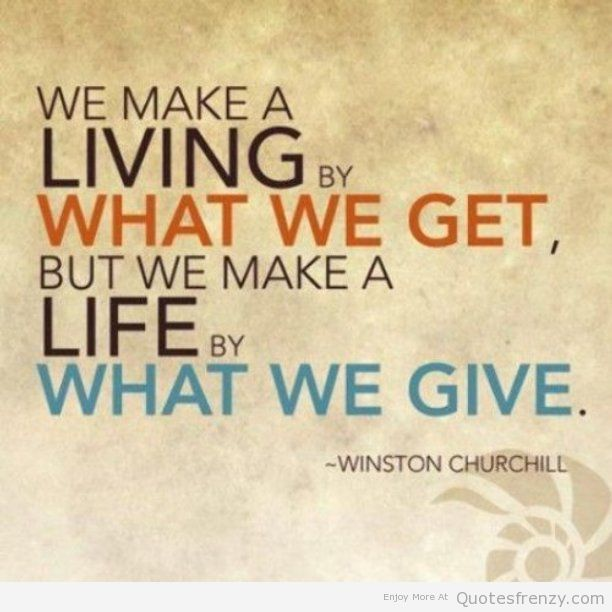 Being Dhriti Pay It Forward Delectable Pay It Forward Quotes