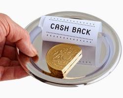 Guadagnare Con i Sistemi di Cashback: Ecco la Realtà
