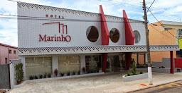 HOTEL MARINHO BEM ESTAR