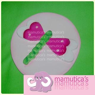 Mamutica 39 s coquitos y lib lulas para decorar habitaci n for Aplicacion para buscar habitacion