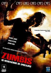 Baixe imagem de Zumbis: Os Mensageiros do Apocalipse (Dual Audio)
