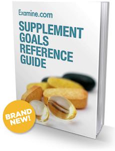 Worlds Best Supplement Guide!