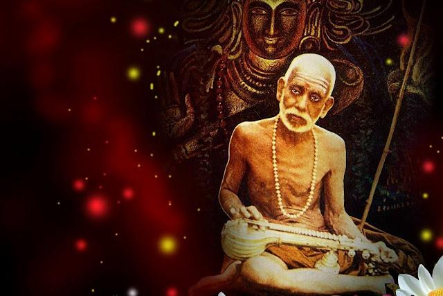 Jagadguru Sri Chandrasekharendra Saraswati Swamy Life Story