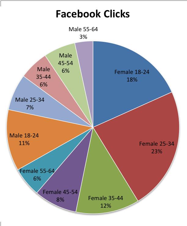 panduan gratis facebook advertising aktivitas klik fbads berdasar range umur dan gender
