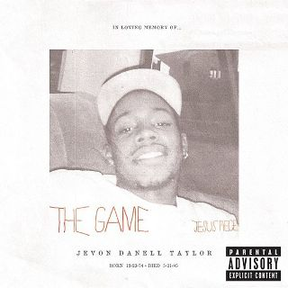 Game – Name Me King Lyrics | Letras | Lirik | Tekst | Text | Testo | Paroles - Source: emp3musicdownload.blogspot.com