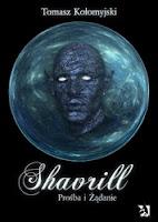 http://epartnerzy.com/ebooki/shavrill_-_prosba_i_zadanie_p95161.xml?uid=215827