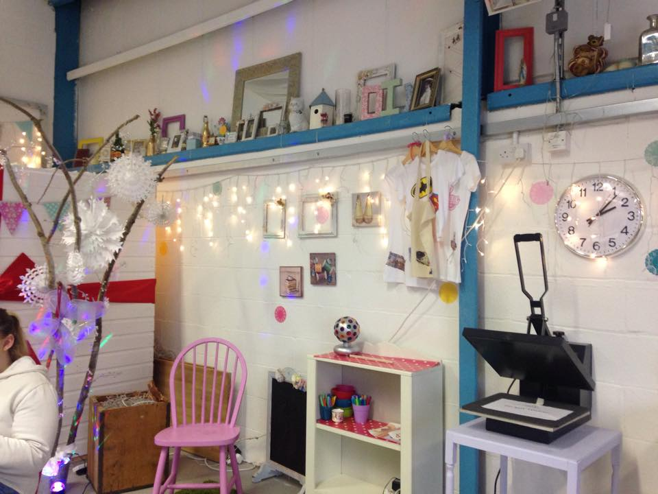 North West Blogger Meet up, liverpool, shemightbeloved